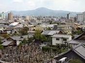 ciudades, elemento desarrollo económico