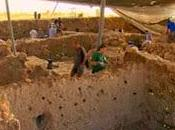 Egipto noticias: hallada imagen primitiva cree Jesucristo