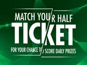 prueba Heineken para poder final Champions League