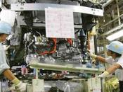 Argentina Brasil reúnen busca salida dificultades comerciales materia automotriz