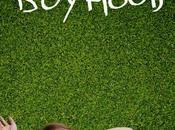 "Nuevo full trailer drama ""boyhood"""
