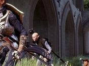 clases Dragon Age: Inquisition