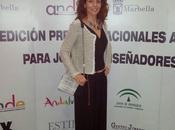 Premios Ande Marbella