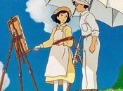 viento levanta' magistral adiós Hayao Miyazaki