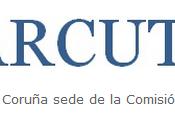 """Coruña reune craneotecos arbitraje dietas en...""""La Charcutería"""""""