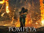 Critica pompeya (2014) nuevo paul w.s. anderson