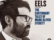 Eels Cautionary Tales Mark Oliver Everett (2014)