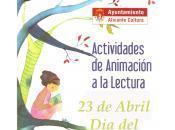 Libro nuestras Bibliotecas