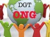 Dirección General Tráfico, ¿reconvertida ONG?