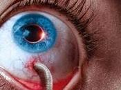 Nuevos avances 'Nocturna', serie Guillermo Toro