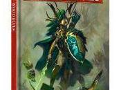 Warhammer: Wood Elves (Español)