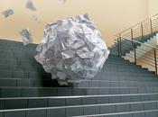 efecto multiplicador nuestros hábitos productivos