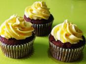 Taller aniquilado cupcakes maracuyá