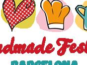 Peepandpeep handmade festival 2014 Barcelona