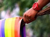 sexo entre homosexuales, criminalizado India, nuevo