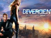 Mundo cinéfilo (52): Pues Kate Winslet salía tanto como esperaba 'Divergente'
