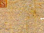 VIII Concilio Toledo