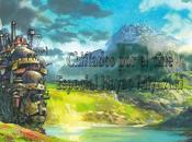 Podcast Chiflados cine: Especial Hayao Miyazaki