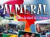 Teatro familiar Palmeral