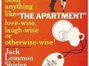 """Nueva sección: Sugerencias apartamento"""" (1960)"""