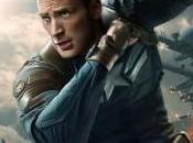 Capitán América: Soldado Invierno oficialmente mejor estreno abril todos tiempos