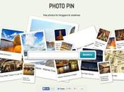 ¿Cualquier imagen Internet vale para ilustrar post?