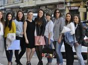 Showroom Aluèt Coruña Pontevedra