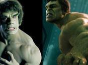 #LouFerrigno dará nuevamente #Hulk