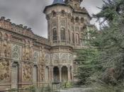 Escuelas abandonadas: Pias Alella-Alella-Barcelona
