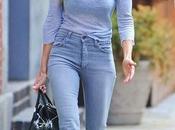 Trend Alert: Mom- Jeans