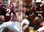 Posibles escenarios para pick Draft 2014.