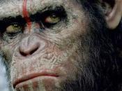 """Nuevo trailer japones amanecer planeta simios"""""""