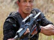 Nuevas imágenes mercenarios como entrenar dragon lucy, jupiter ascending