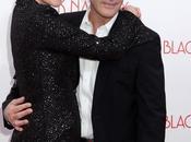 Antonio Banderas Melanie Griffith, ¿crisis vista?