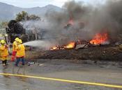 Colombia: Guerrilleros atacan empresa petrolera