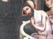 revuelta contra judíos conversos Toledo 1449