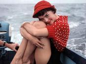muerte Natalie Wood otros enigmas mundo cine