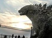 Share your roar: nuevo featurette godzilla