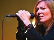 Beth Gibbons Portishead canta Black Sabbath