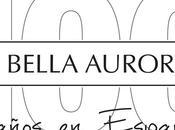 Bella Aurora Cumple Años
