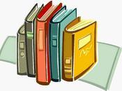 Leer vivir, Loja ejemplo