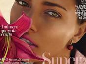 Vogue Elle. ¿Con cual queda?