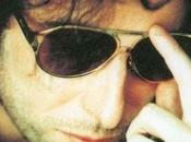 Clásico Ecos semana: Alta Suciedad (Andrés Calamaro) 1997
