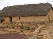 Soria Yacimiento Arqueológico Numancia