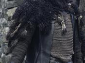 """Review: Game Thrones """"Oathkeeper"""" S04-E04"""