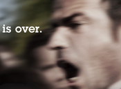Primer Trailer Leftovers Nueva Serie