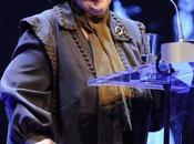 Montserrat Caballé, imputada fraude fiscal