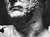 Bellum Poenicum, primera epopeya nacional romana