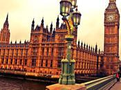 Nuestro Viaje Londres Experiencia Ryanair