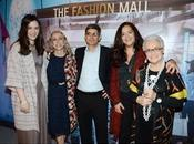 Aviv Fashion Week 2014
